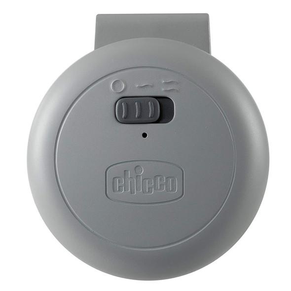 Chicco Vibration Box For Baby Hug & N2M