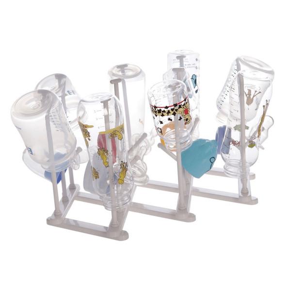 Dreambaby Bottle & Nipple Drying Rack
