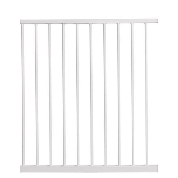 BabyDan Premier Gate Extension 64.5cm