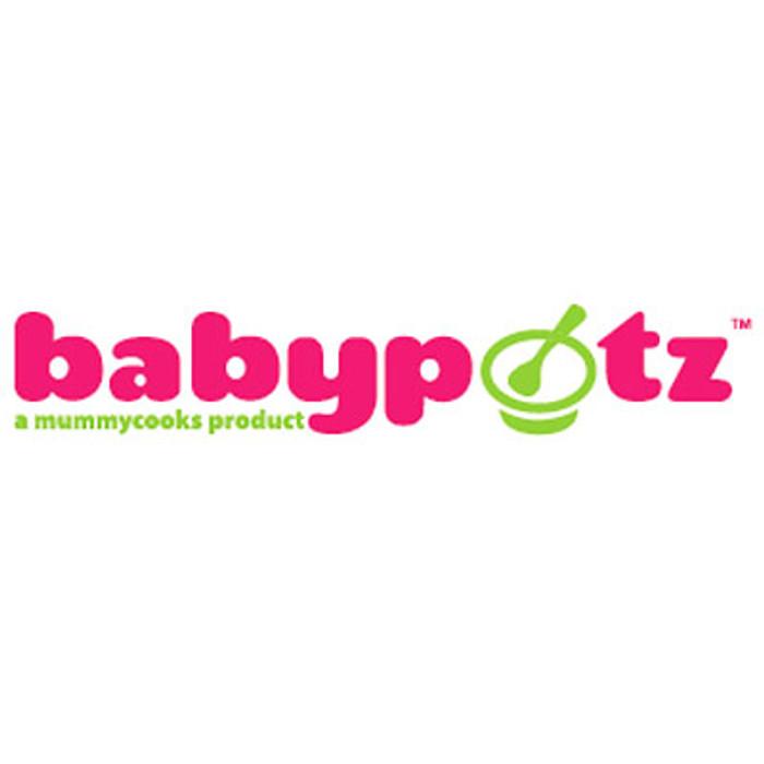 Babypotz