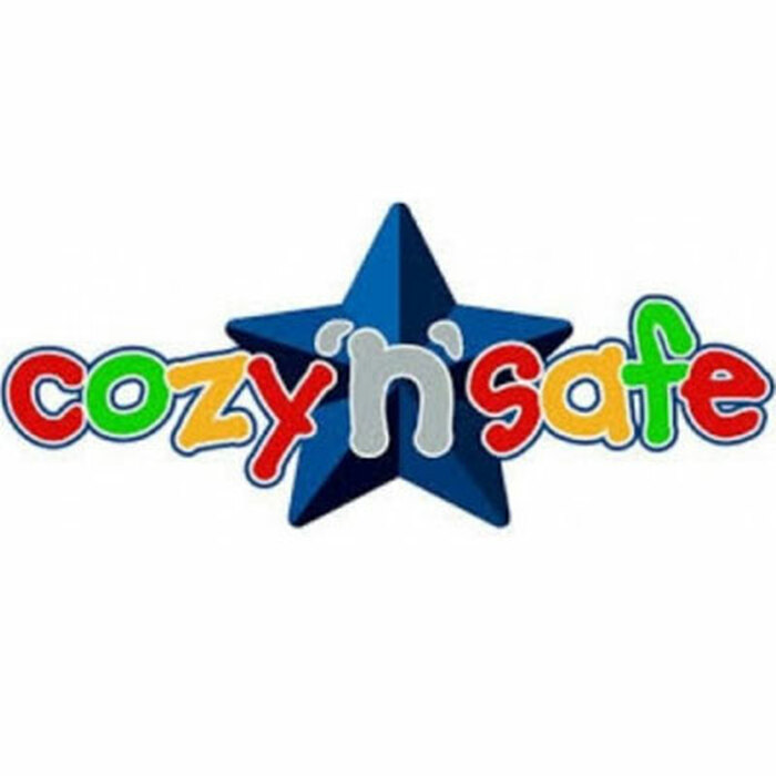Cozy N Safe
