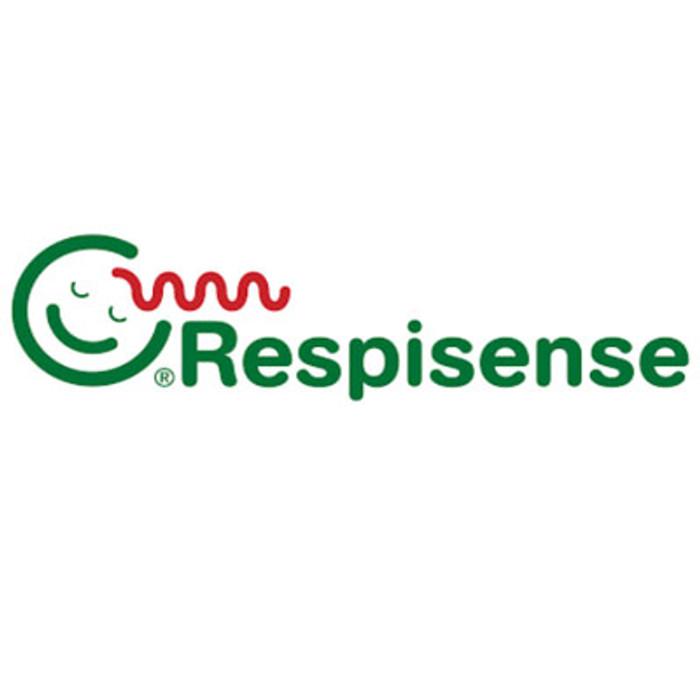 Respisense