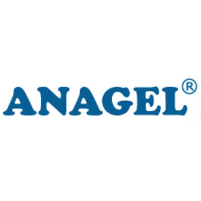 Anagel