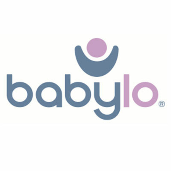 Babylo