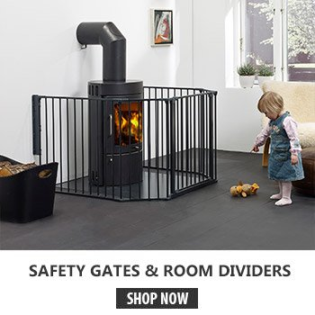 baby-safety-homepage-banner-small-room-dividers2.jpg