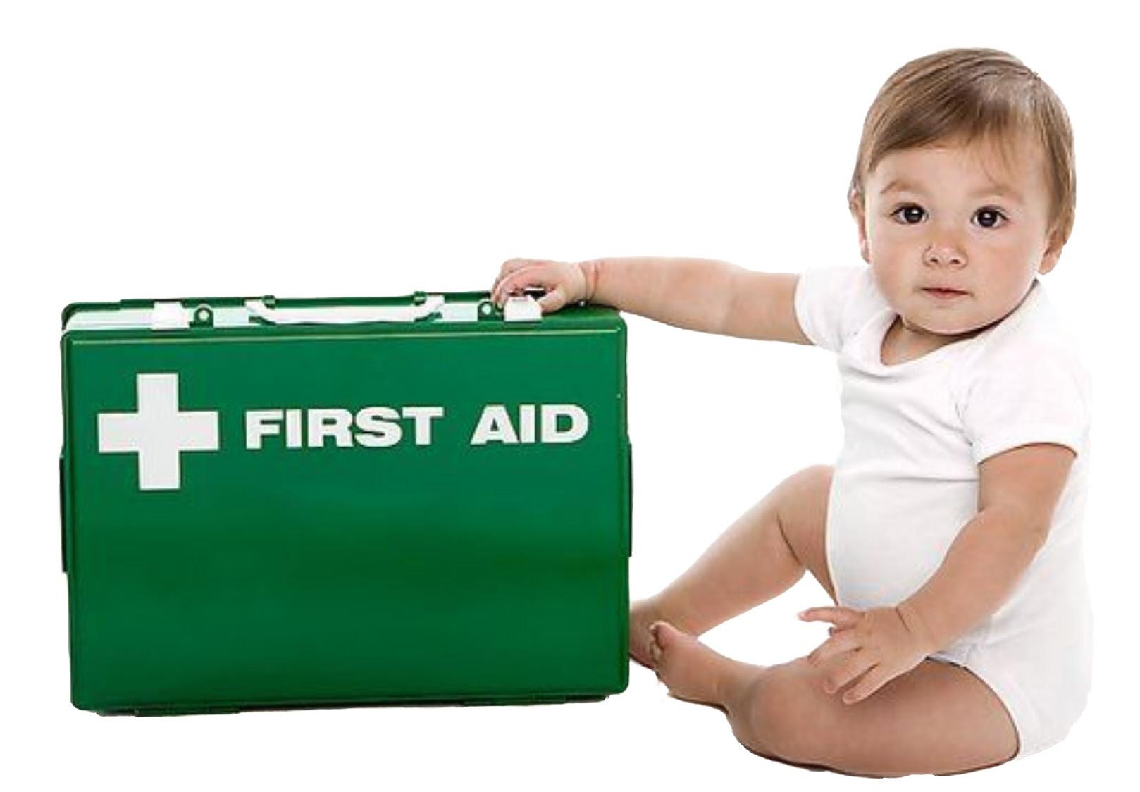 babysafety-first-aid.jpg