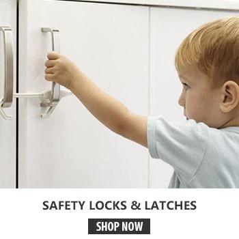 locks-and-latches.jpg