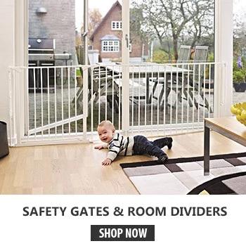 room-dividers.jpg