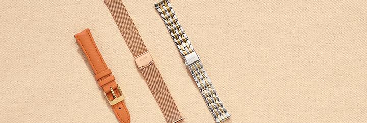 16mm-watch-strap-banner.jpg