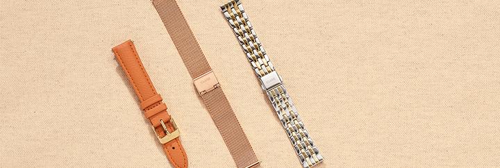 18mm-straps.jpg
