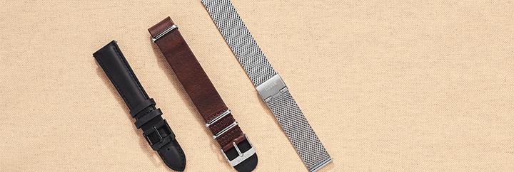 20mm-mens-strap-banner1.jpg