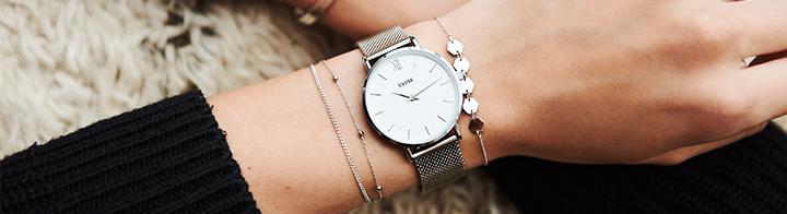 cluse-bracelets-banner.jpg