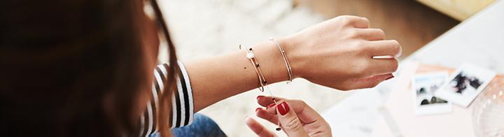 cluse-jewellery-banner1.2.jpg