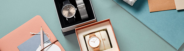 cluse-watch-gift-sets-banner.jpg