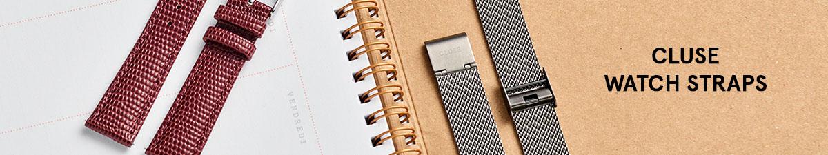 cluse-watch-straps.jpg