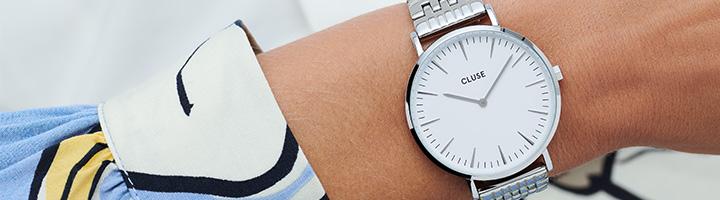 la-boheme-silver-watch-banner2.jpg