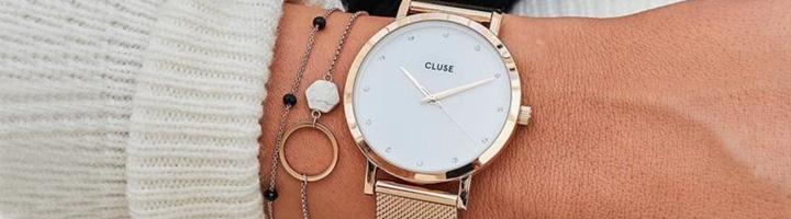 pavane-watches-banner.jpg