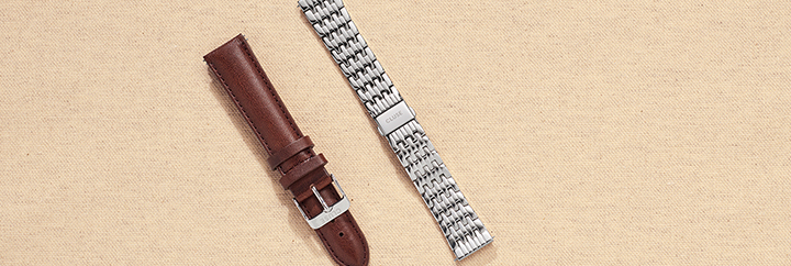 shop-all-watch-strap.jpg