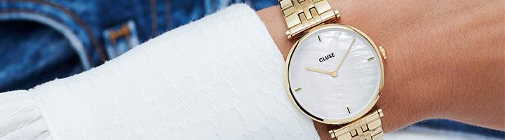 triomphe-watches-banner.jpg