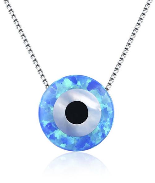 ec15e1127b FREE Shipping on Evil Eye Jewelry