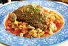 OLD FASHIONED POT ROAST KIT GLUTEN FREE