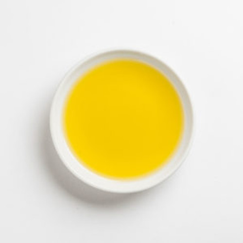 ITALIAN LEMON OIL