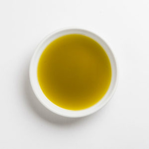 HERBES DE PROVENCE INFUSED EXTRA VIRGIN OLIVE OIL