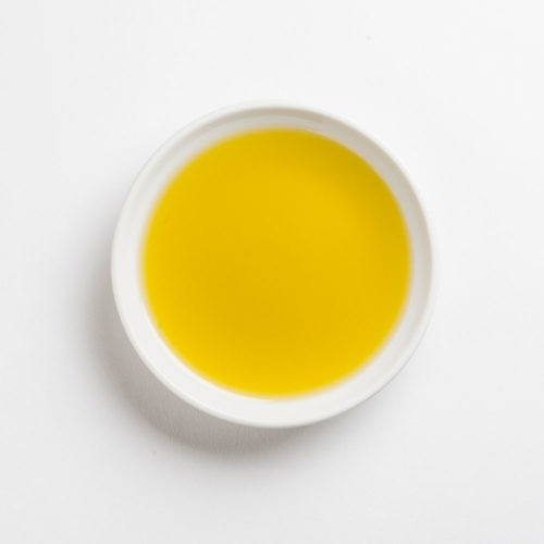 BACON INFUSED OLIVE OIL