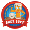 Brainstormer's Beer Quiz - SPECIAL OFFER!