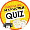 General Knowledge Quiz Pack #464