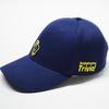 Brainstormer cap - NAVY