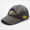 Brainstormer cap - GRAY