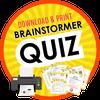General Knowledge Quiz #531
