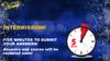 Brainstormer's Christmas & Holidays Quiz 2020 - Sample slide 2