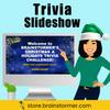 Brainstormer's Christmas & Holidays Quiz 2020