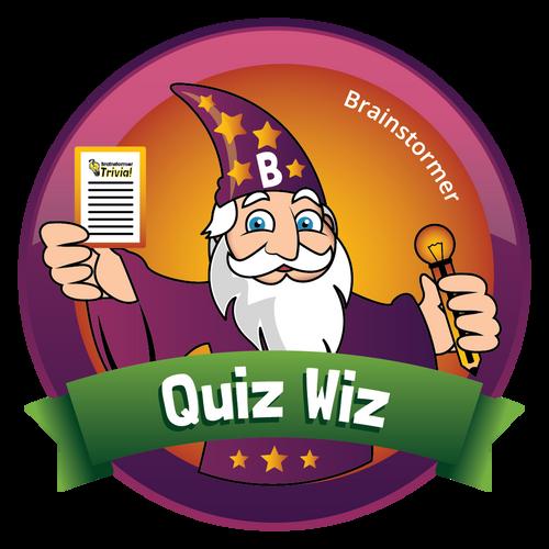 Brainstormer's Harry Potter-Themed Quiz