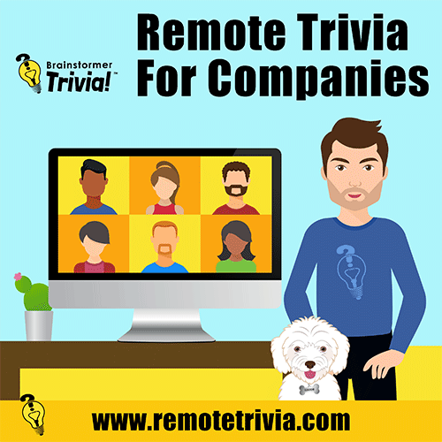 host-remote-triviaweb500store.png