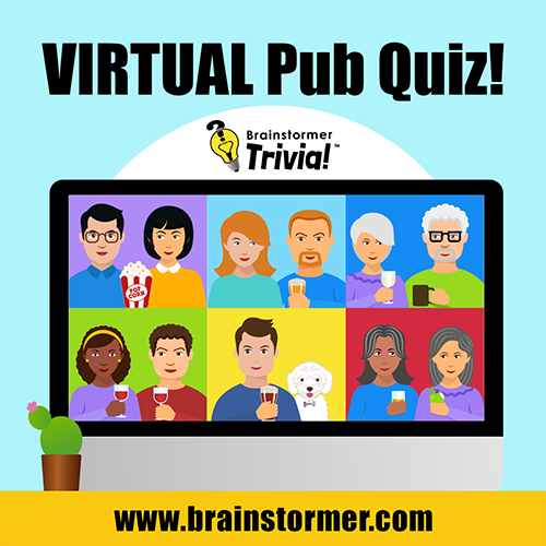 host-virtualpubquizweb2021.png