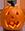 pumpkinsml.png
