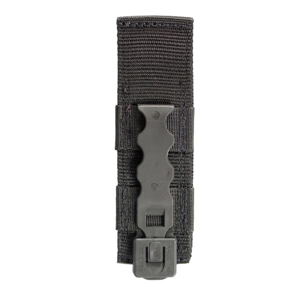 UST-MOL00401 - Black back