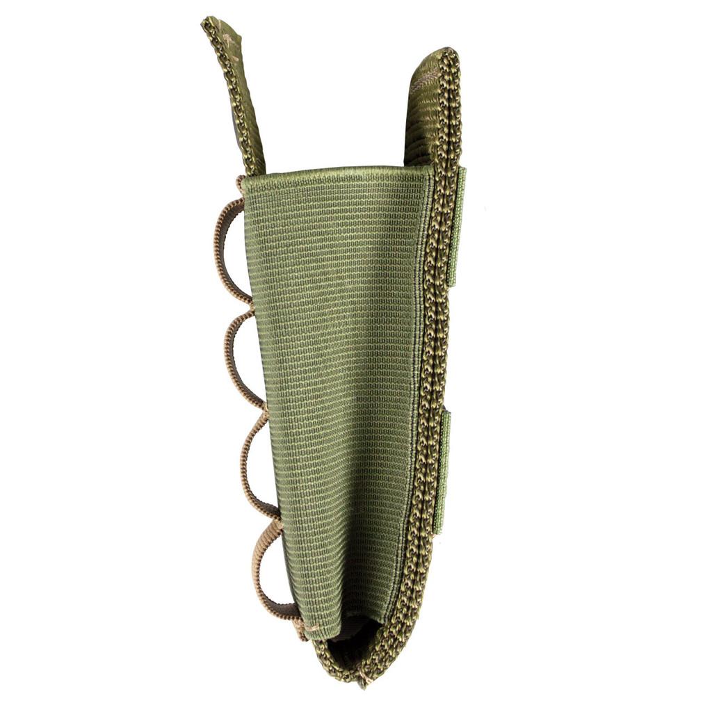 UST-MOL00503 - Olive Drab Side