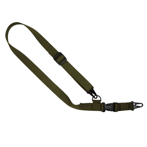 C1: 2-to-1 Point Sling - Olive Drab-QH