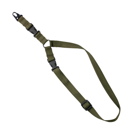 UST-SLS00103QH - Olive Drab