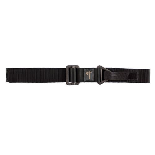Riggers Belt - Black