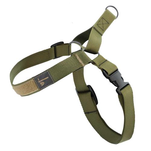 Harness - Olive Drab