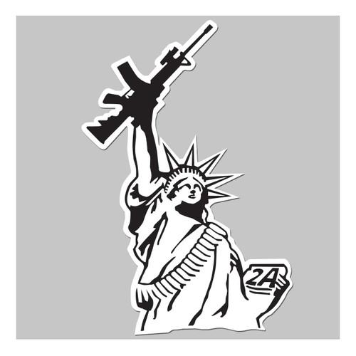 AR15 Liberty