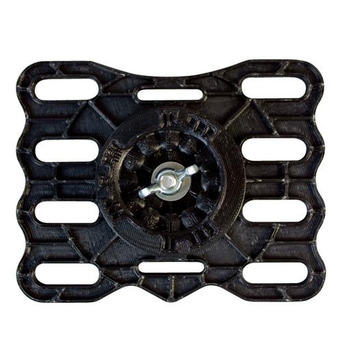 5x4-Plate-wPivot