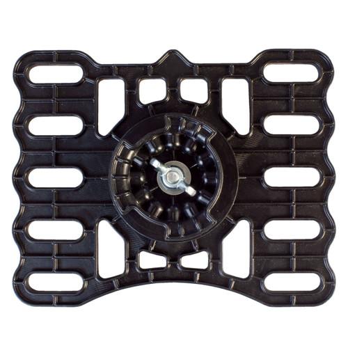 6x5-Plate-wPivot