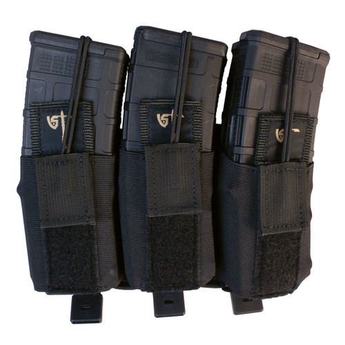 3x2 Mag Pouch