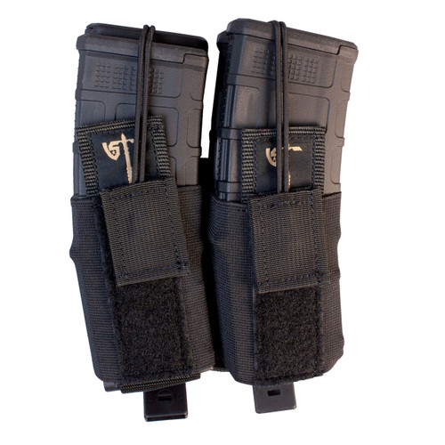 2x2 Mag Pouch